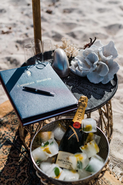 salt&sandeventhire-ningaloo-wedding Stylist-exmouthwa-K&M-elopetoningaloo-wedding-bluemedia-turquosebay-24.jpg