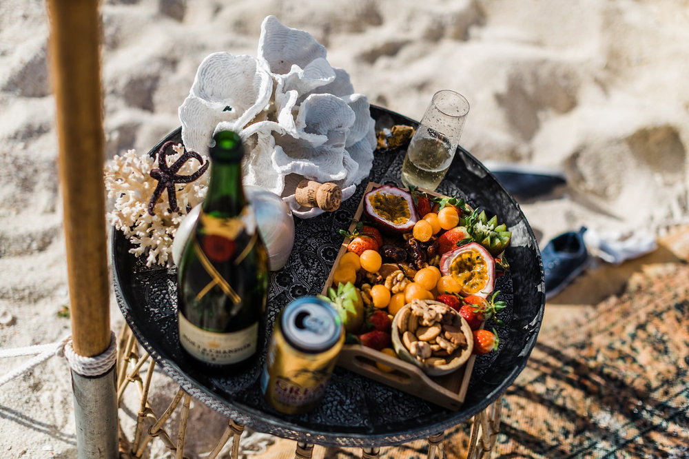 salt&sandeventhire-ningaloo-wedding Stylist-exmouthwa-K&M-elopetoningaloo-wedding-bluemedia-turquosebay-142.jpg
