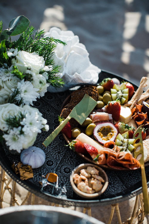 salt&sandeventhire-ningaloo-wedding Stylist-exmouthwa-K&B-janzbeach-wedding-bluemedia-weddings-elopetoningaloo-exmouth-wa-165.jpg