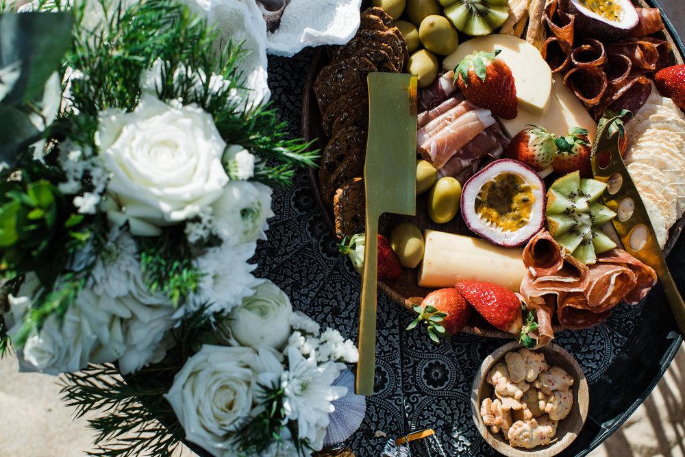 salt&sandeventhire-ningaloo-wedding Stylist-exmouthwa-K&B-janzbeach-wedding-bluemedia-weddings-elopetoningaloo-exmouth-wa-170.jpg