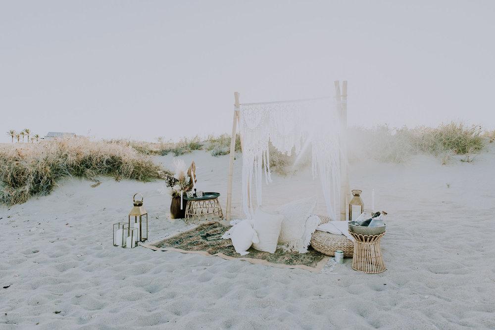 saltandsandeventhire-ningaloo-wedding stylist -exmouth-wa-mm j2.jpg