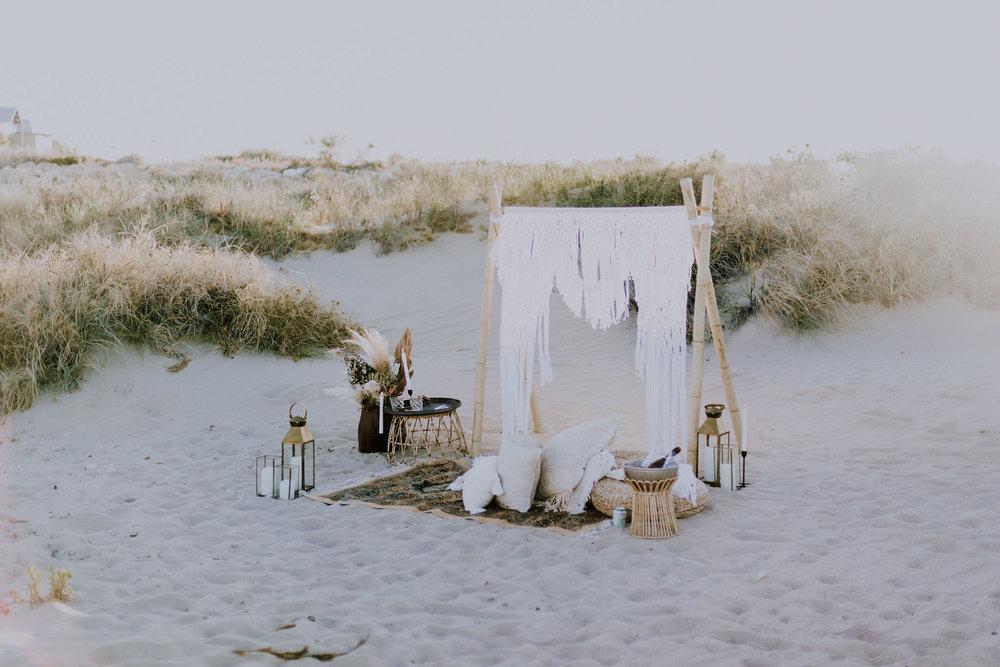saltandsandeventhire-ningaloo-wedding stylist-exmouth-wa-mm1.jpg