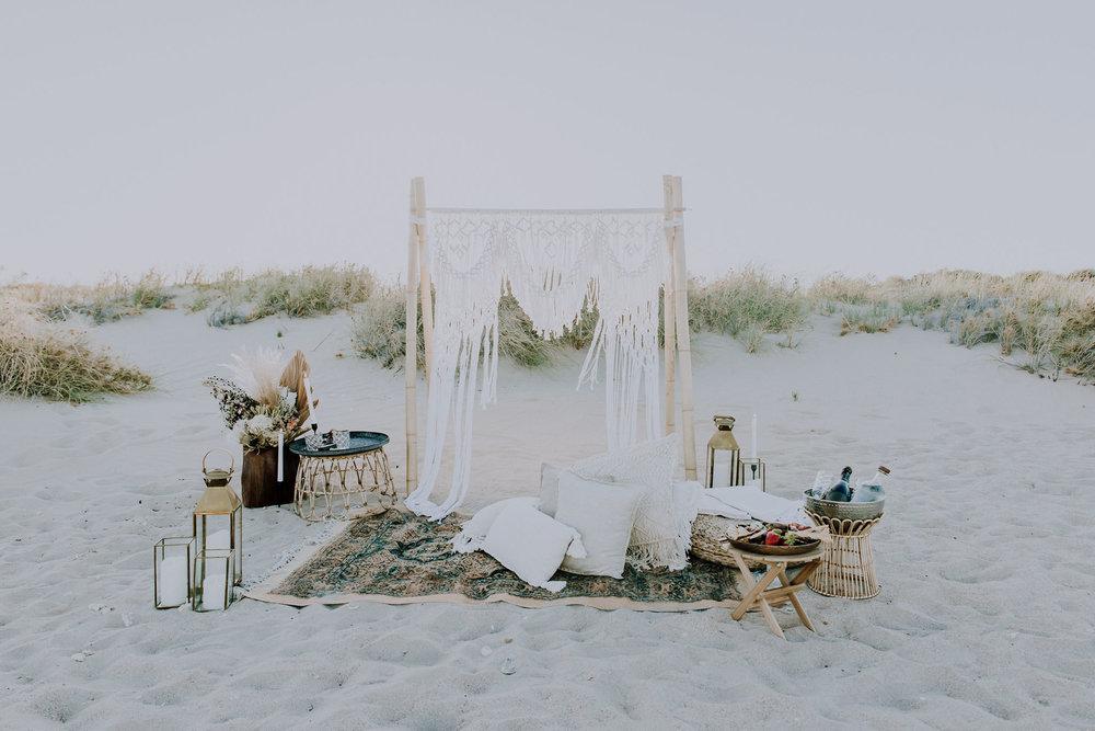 saltandsandeventhire-ningaloo-wedding stylist-exmouth-wa-mm3.jpg