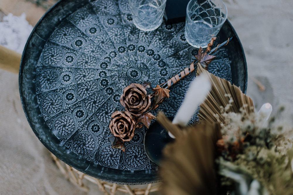 saltandsandeventhire-ningaloo-wedding stylist-exmouth-wa-mm5.jpg