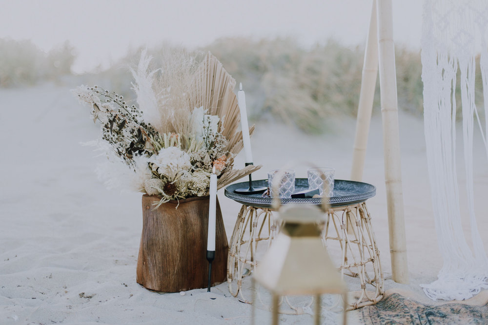 saltandsandeventhire-ningaloo-wedding stylist-exmouth-wa-mm9.jpg