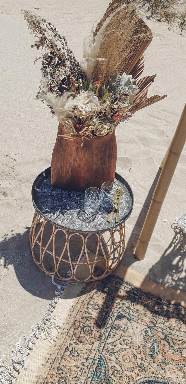 salt&sandeventhire-ningaloo-wedding- stylist-exmouth-wa-S&S JAMES_383e.jpg