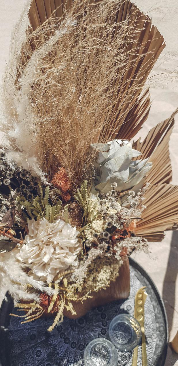 salt&sandevnthire-ningaloo-weddings-stylist-exmouth-wa-S&S James_383f.jpg