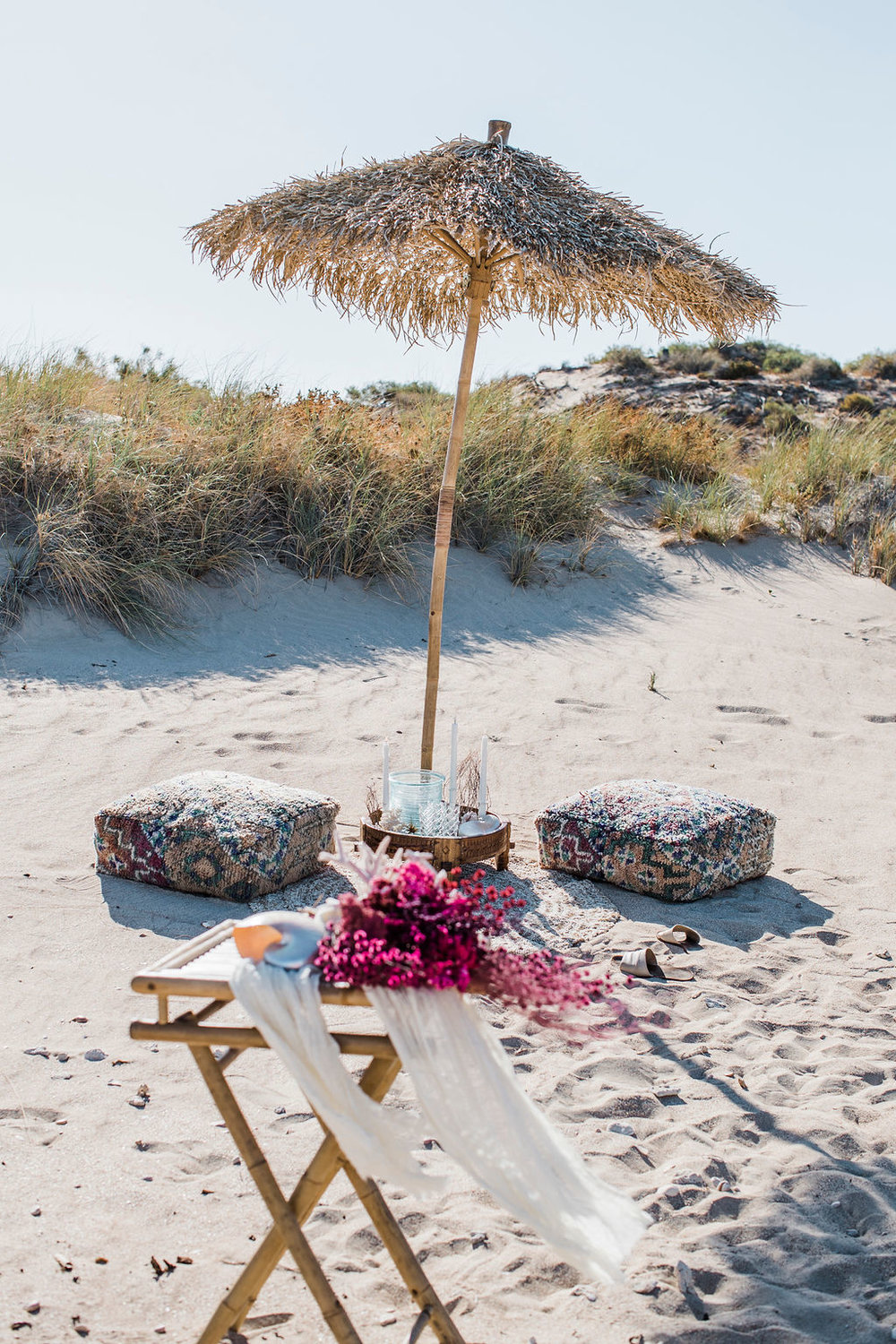 saltandsandeventhire-wedding-stylist-ningaloo-exmouth-waJ&P-Elope-to-ningaloo-exmouth-weddings-5.jpg