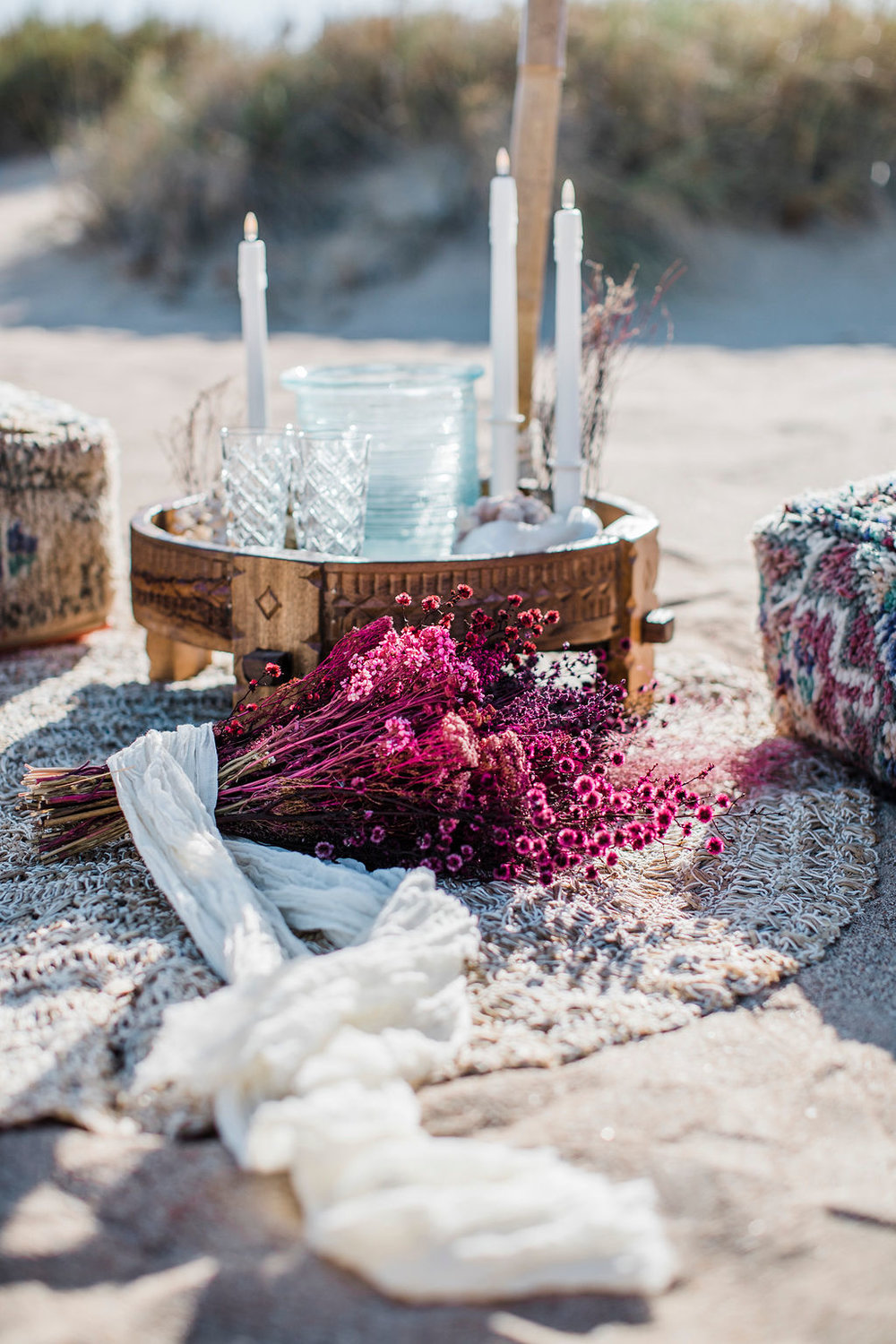 saltandsandeventhire-wedding-stylist-ningaloo-exmouth-waJ&P-Elope-to-ningaloo-exmouth-weddings-12.jpg