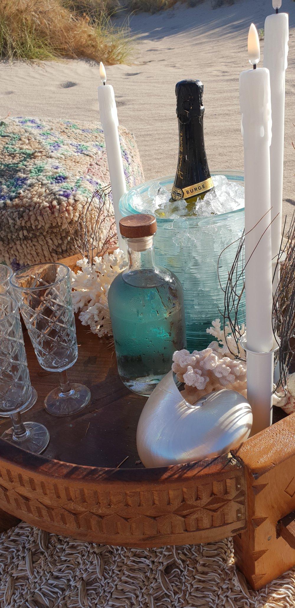 Salt & Sand Memorable Moments Ningaloo Exmouth Western Australia