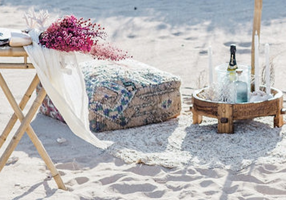 saltandsandeventhire-ningaloo-wedding-stylist-exmouth-wa-eloptoningaloo-saltandsand3bbb.jpg