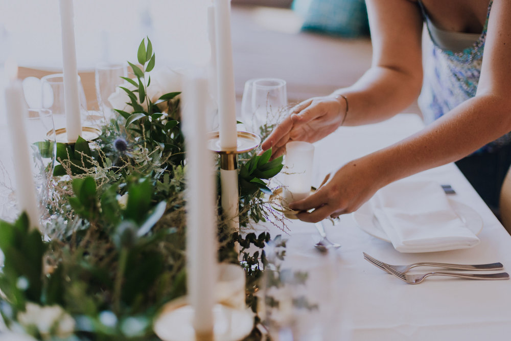 saltandsandeventhire-wedding-stylist-exmouth-ningaloo-wa-R&O-Elopement-Renaeharveyphotograpy-1.jpg
