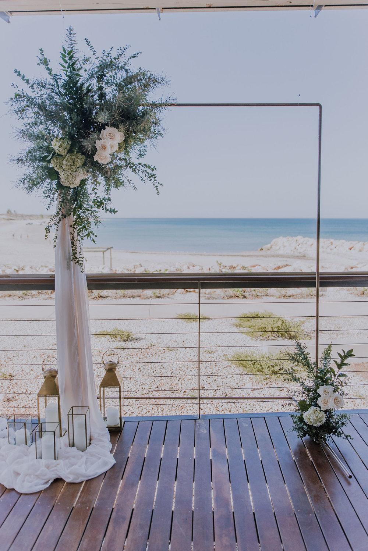 saltandsandeventhire-wedding-stylist-exmouth-ningaloo-wa-R&O-Elopement-Renaeharveyphotograpy-11.jpg