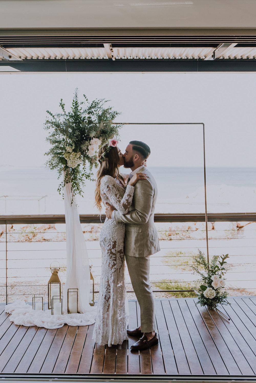 saltandsandeventhire-wedding-stylist-exmouth-ningaloo-wa-R&O-Elopement-Renaeharveyphotograpy-20.jpg