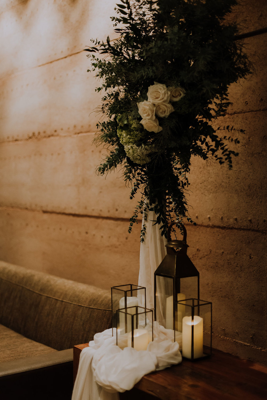 saltandsandeventhire-wedding-stylist-exmouth-ningaloo-wa-R&O-Elopement-Renaeharveyphotograpy-DaysaSmallforMedia3.jpg