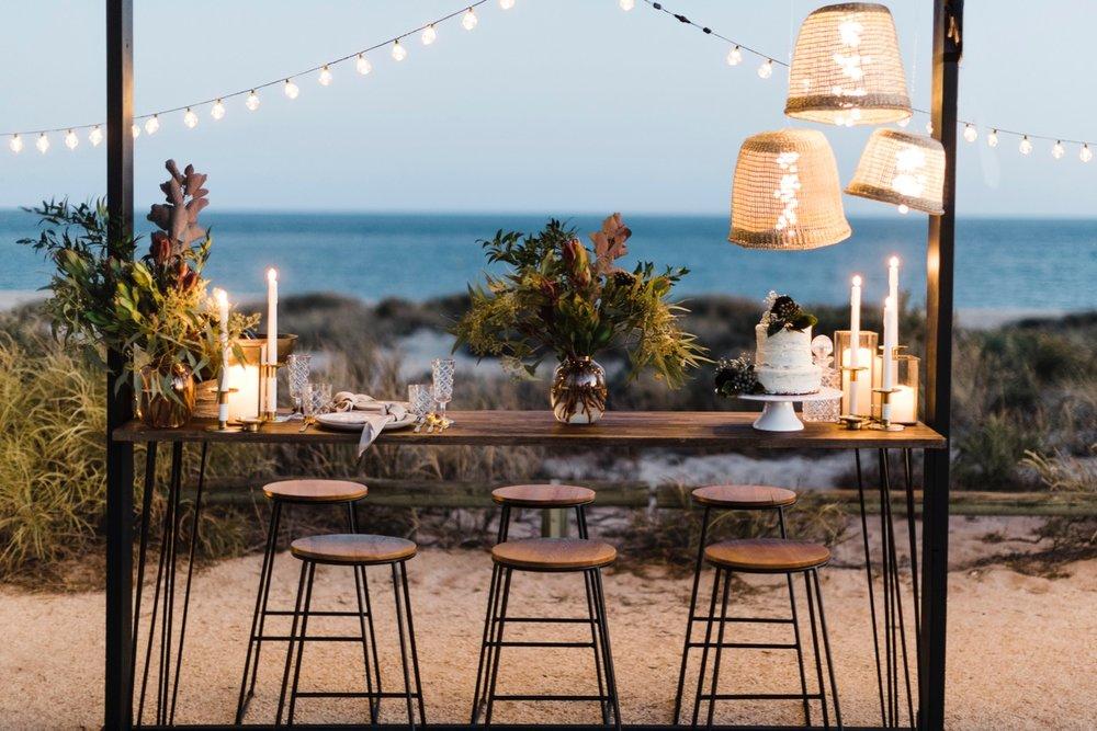 saltandsandeventhire-wedding-stylist-ningaloo-exmouth-wa- bluemediaweddings-11022019-A02I0672-Edit.jpeg