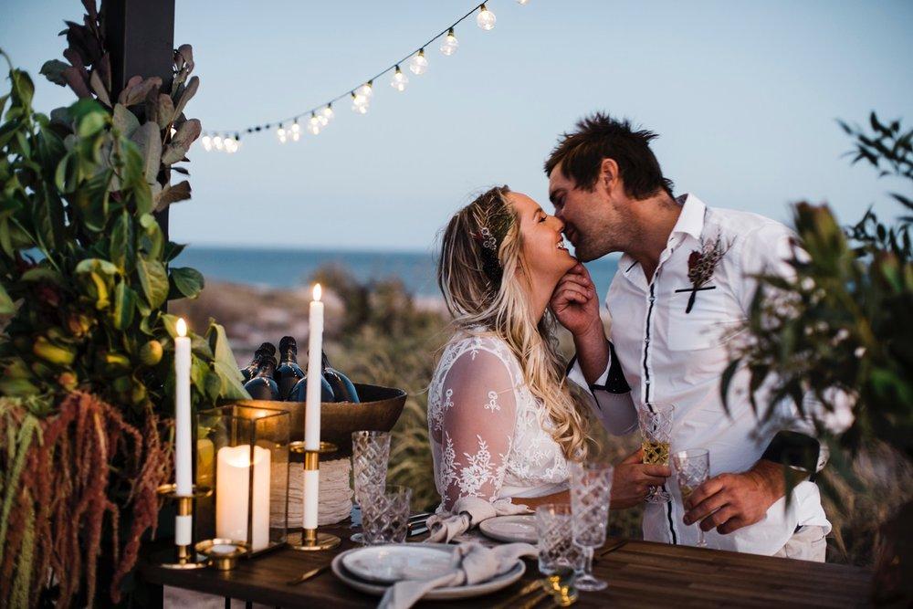 saltandsandeventhire-wedding-stylist-ningaloo-exmouth-wa-bluemediaweddings-11022019-A02I0599.jpeg