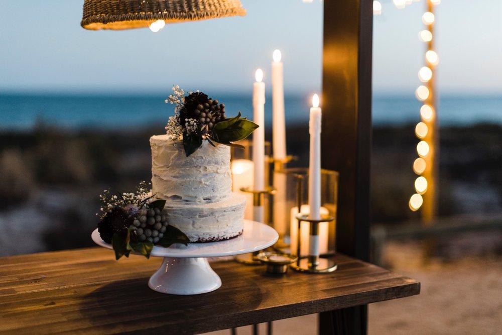 saltandsandeventhire-wedding-stylist-ningaloo-exmouth-wa-bluemediaweddings-11022019-A02I0665.jpeg