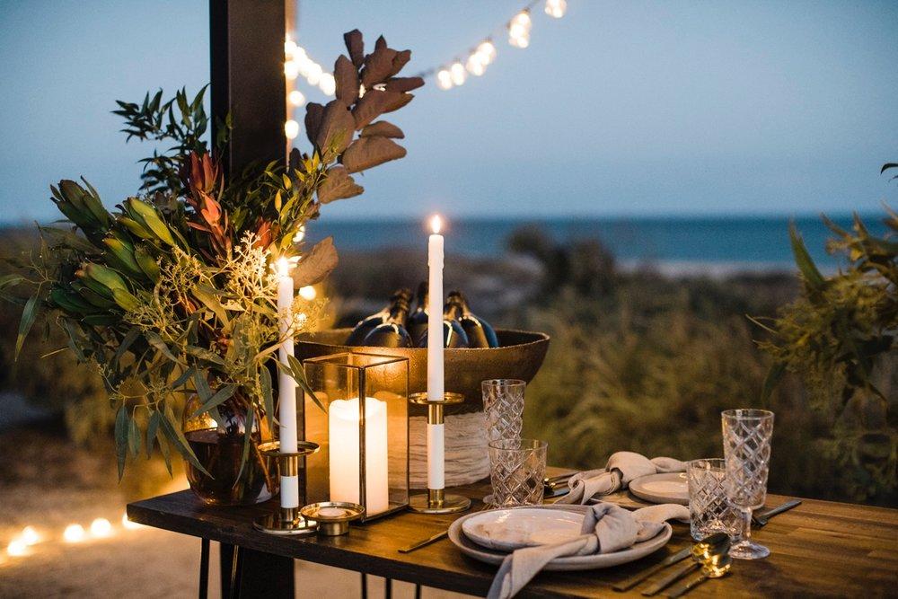 saltandsandeventhire-wedding-stylist-ningaloo-exmouth-wa-bluemediaweddings-11022019-A02I0682.jpeg