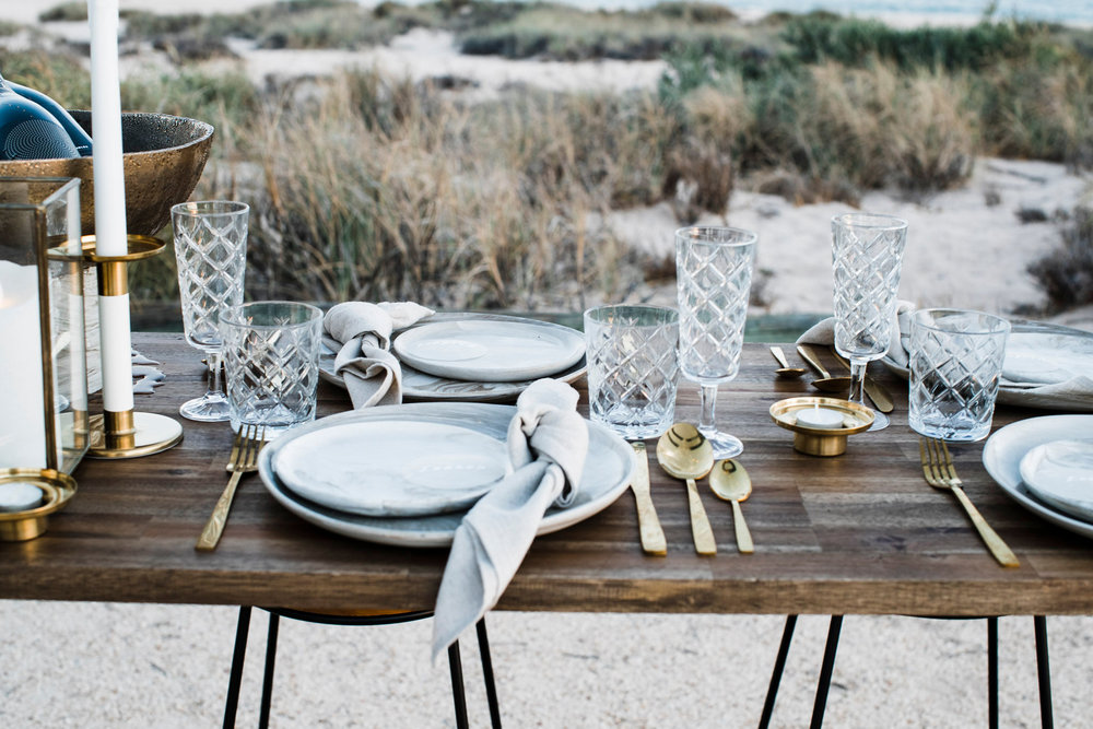Exmouth-blue-media--photographer-weddings-33.jpg