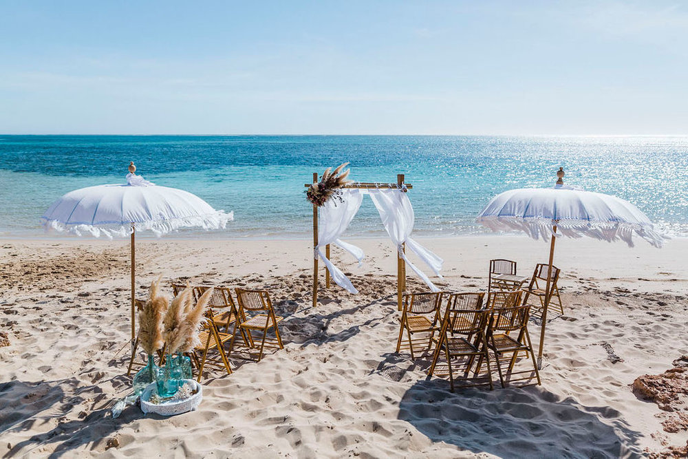 saltandsandeventhire-Wedding Stylist M&M-Osprey-wedding-bluemedia-weddings-3.jpg