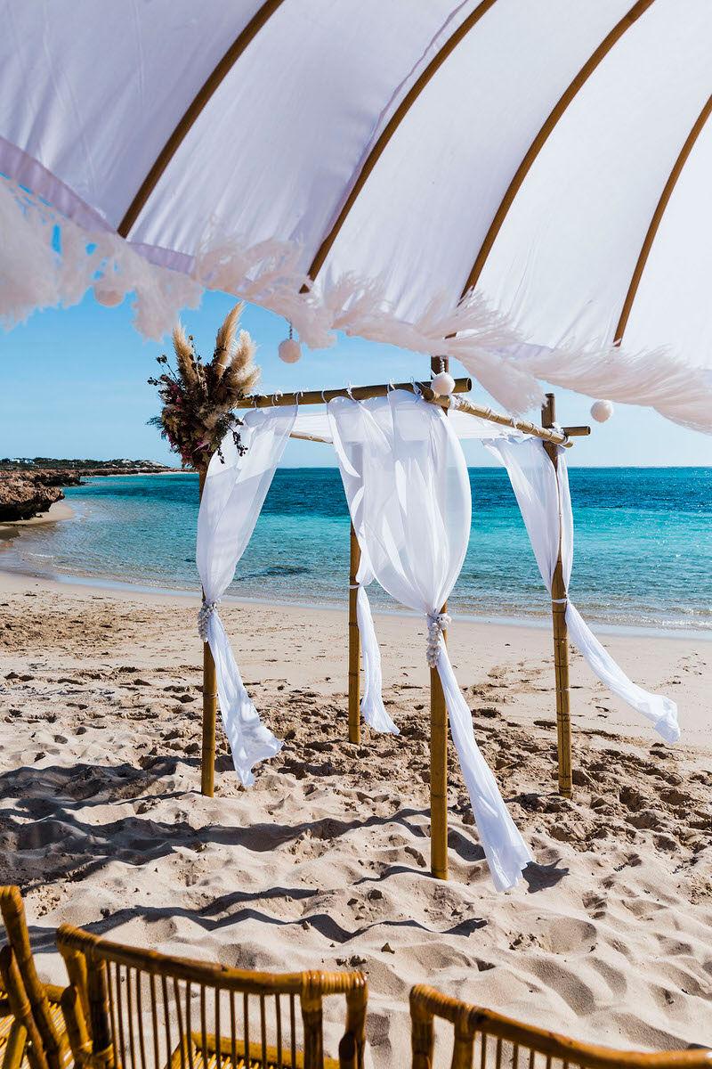 saltandsandeventhire-Wedding Stylist M&M-Osprey-wedding-bluemedia-weddings-5.jpg