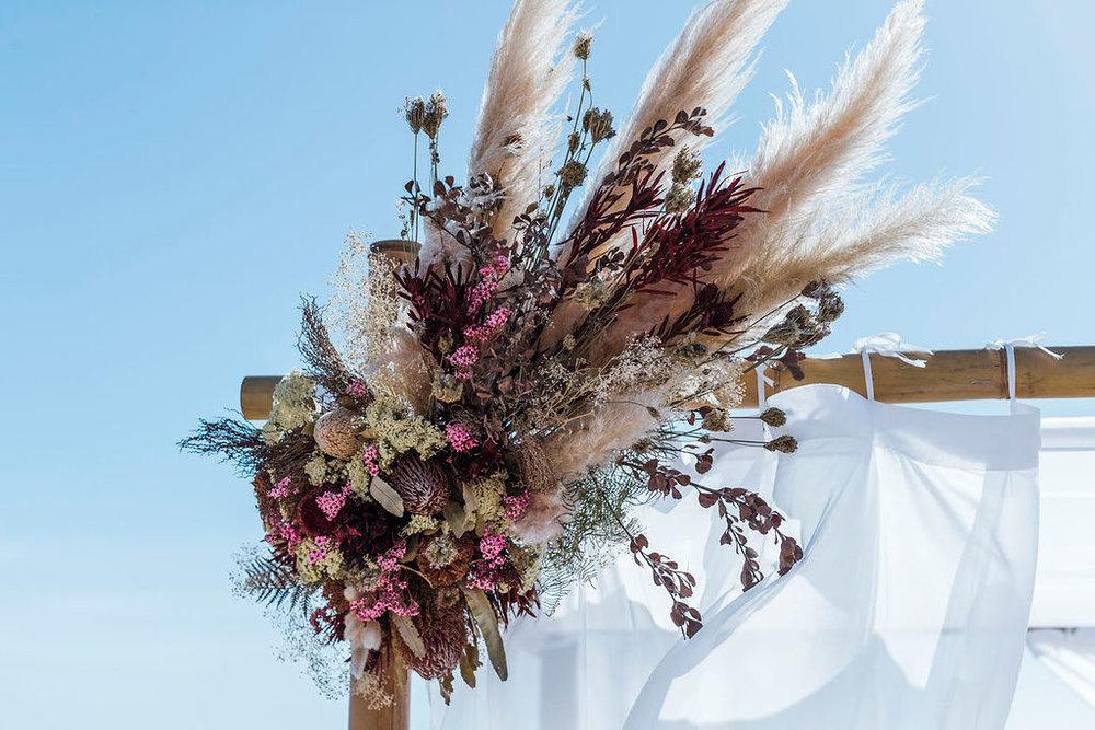 saltandsandeventhire-Wedding Stylist M&M-Osprey-wedding-bluemedia-weddings-25.jpg