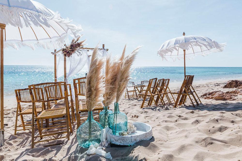 saltandsandeventhire-Wedding Stylist M&M-Osprey-wedding-bluemedia-weddings-30.jpg