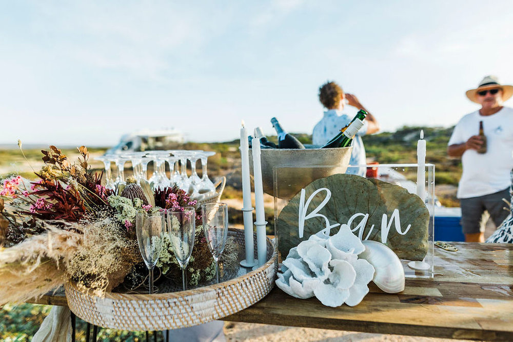 saltandsandeventhire-Wedding Stylist M&M-Osprey-wedding-bluemedia-weddings-82.jpg