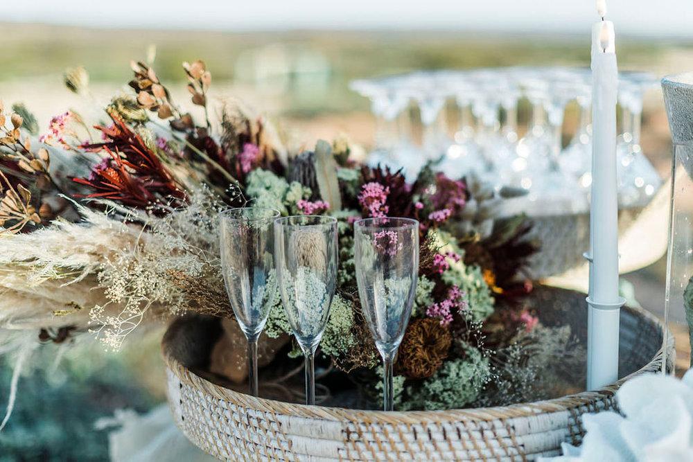 saltandsandeventhire-Wedding Stylist M&M-Osprey-wedding-bluemedia-weddings-83.jpg