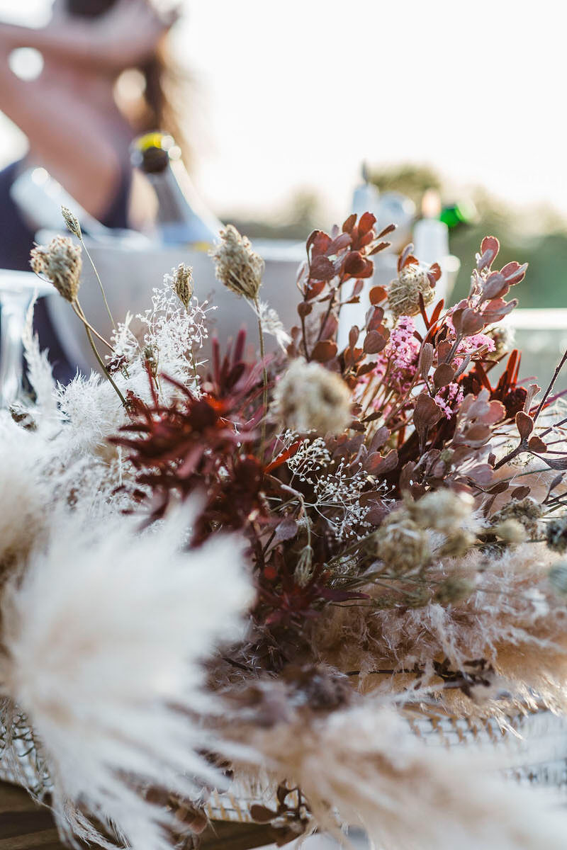 saltandsandeventhire-Wedding Stylist M&M-Osprey-wedding-bluemedia-weddings-94.jpg