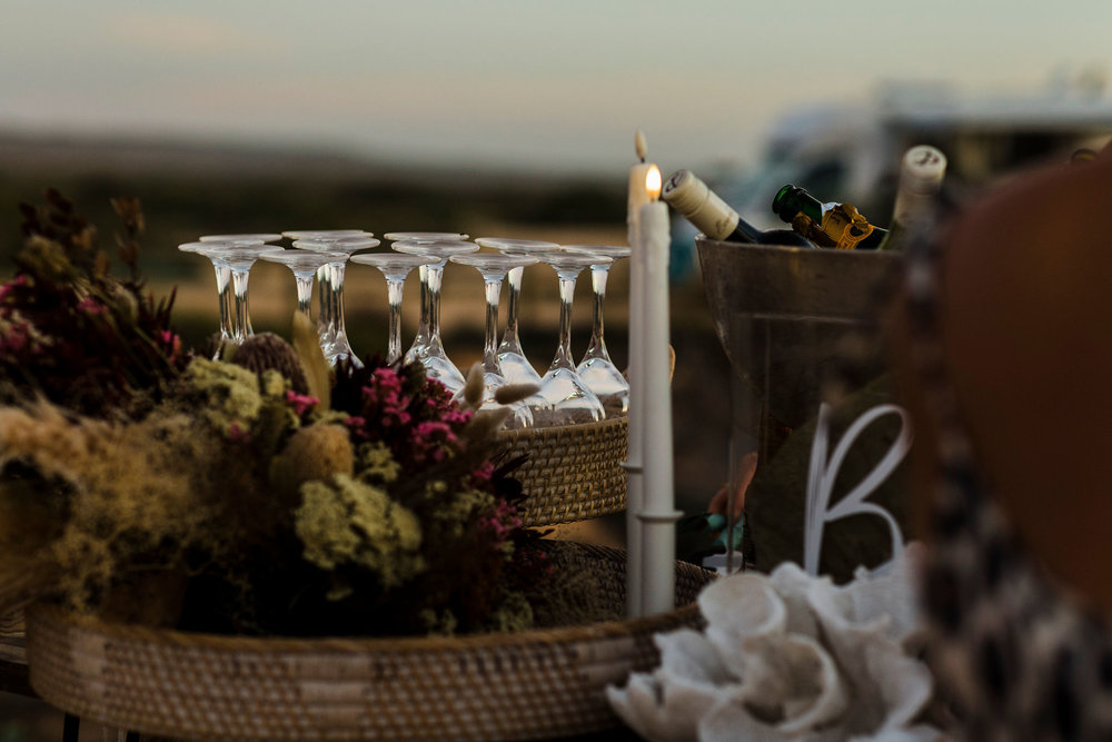 saltandsand-Destination WeddingsM&M-Osprey-wedding-bluemedia-weddings-514.jpg