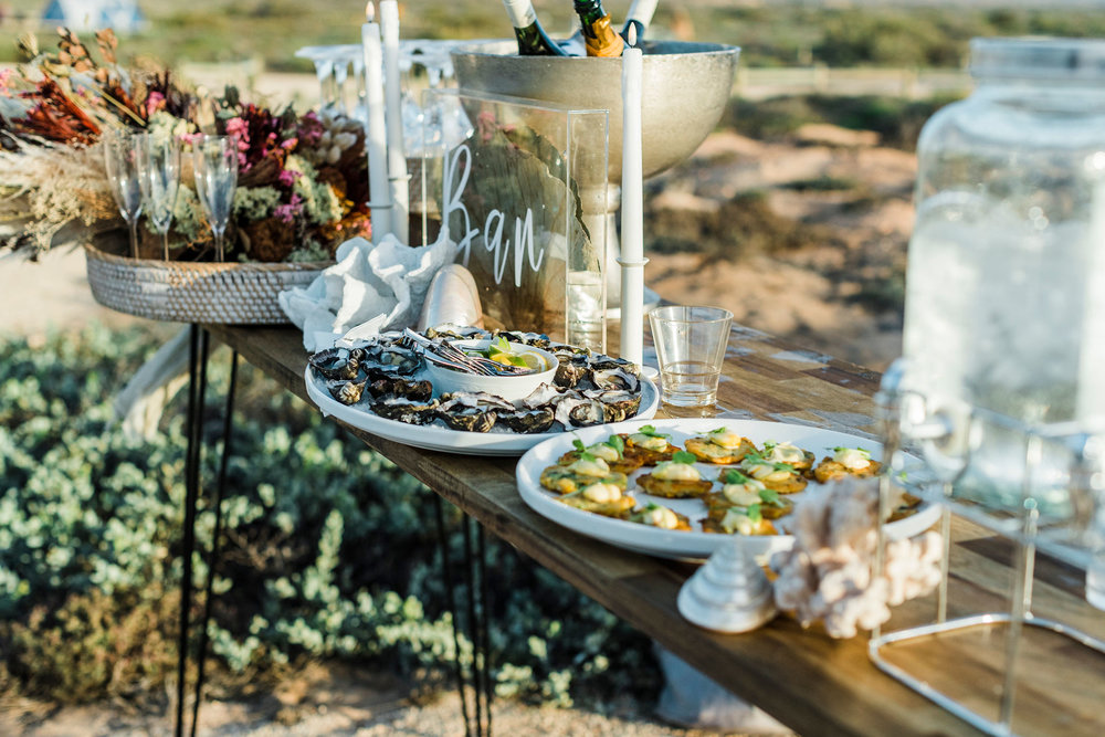saltandsand-Destination WeddingsM&M-Osprey-wedding-bluemedia-weddings-377.jpg