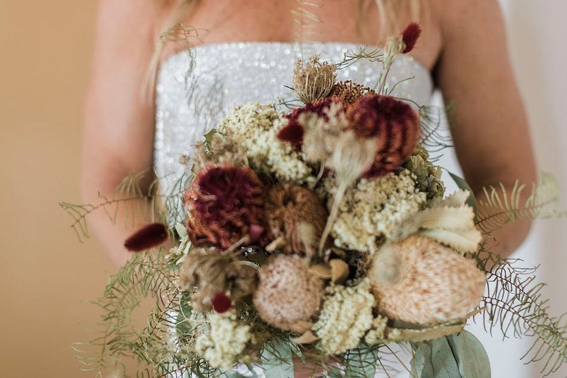 saltandsandeventhire-Wedding Stylist M&M-Osprey-wedding-bluemedia-weddings-11.jpg
