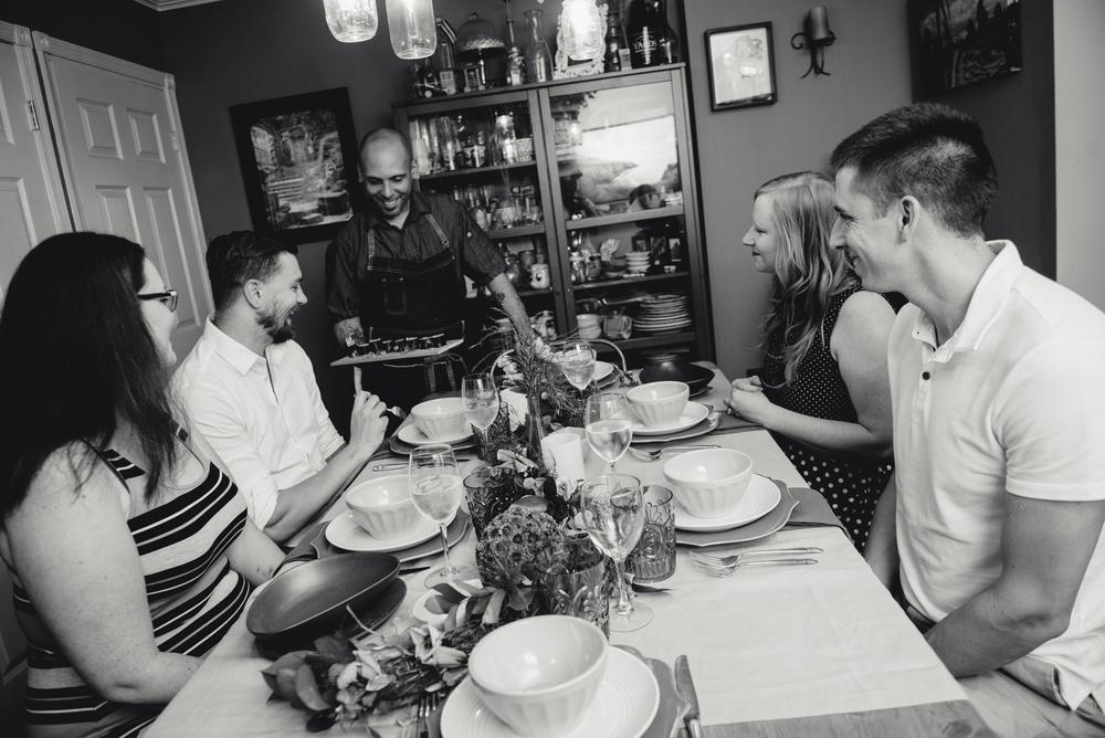 Philadelphia-food-photographer-BG-Productions-41.jpg