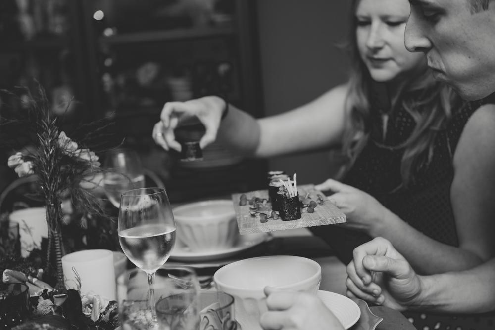 Philadelphia-food-photographer-BG-Productions-49.jpg