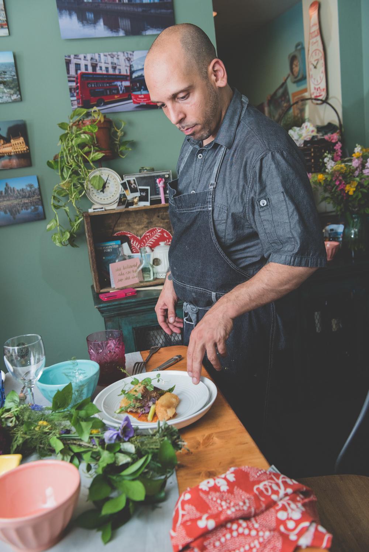 Philadelphia-food-photographer-BG-Productions-142.jpg