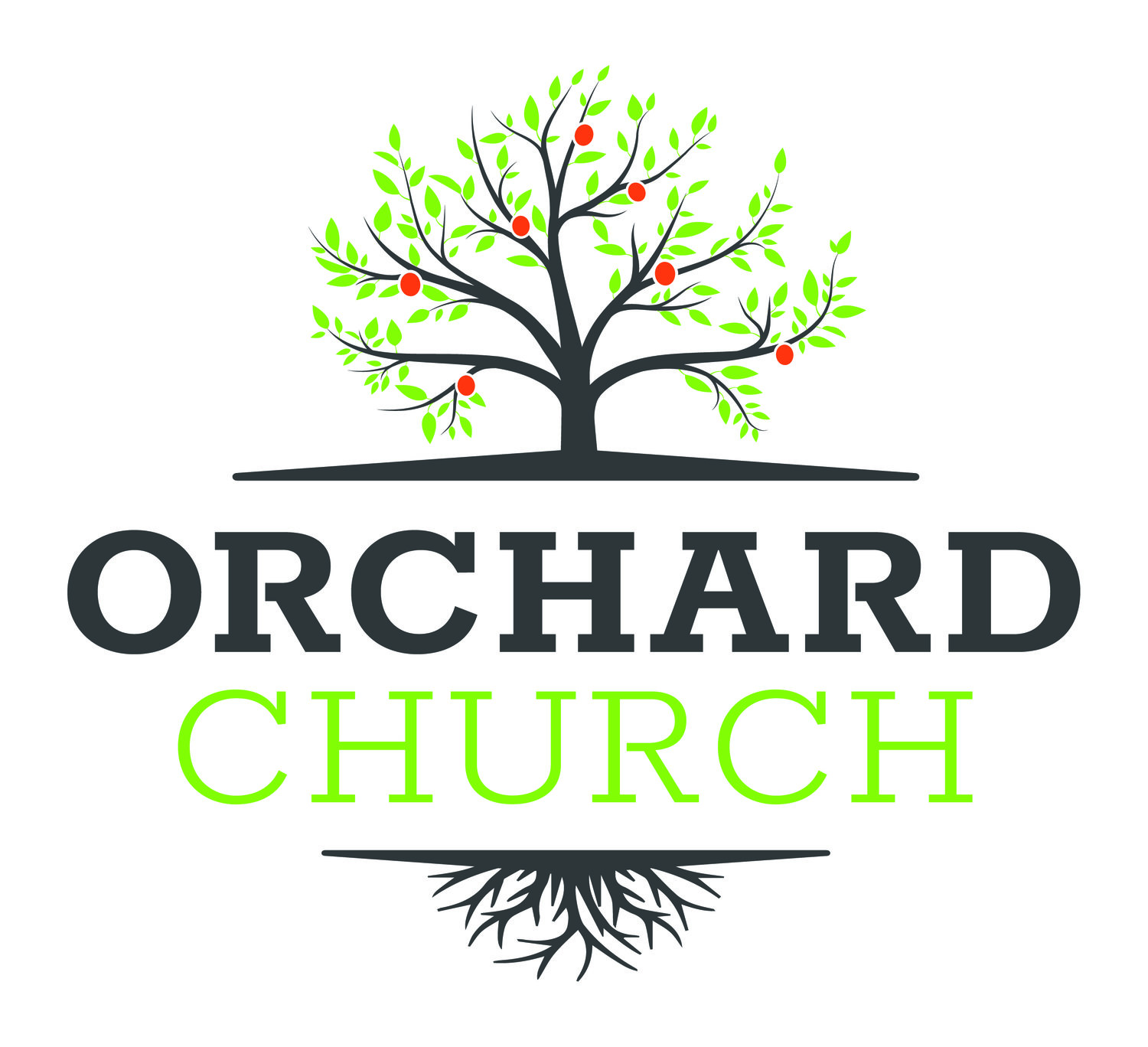 Orchard Church