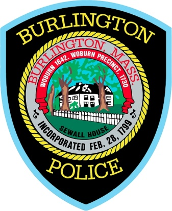burlingtonpolicepatch.jpg