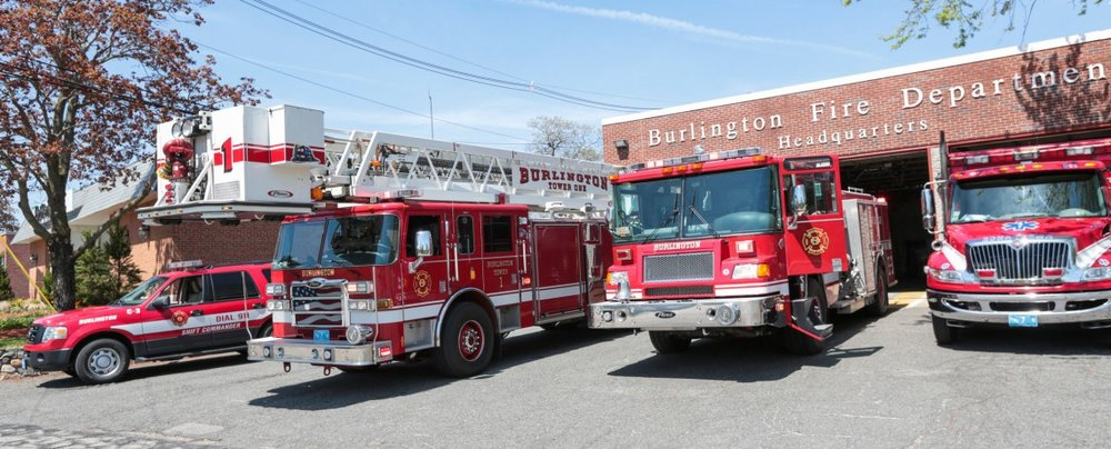 BURLINGTON-FIRE-7_67-1140x460.jpg