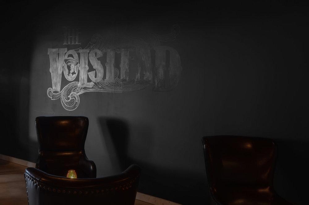 Volstead Dark-0001.jpg