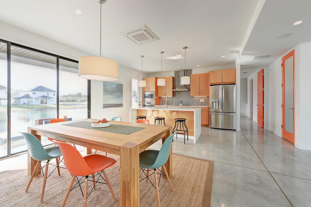 Modern Model House-0002.jpg