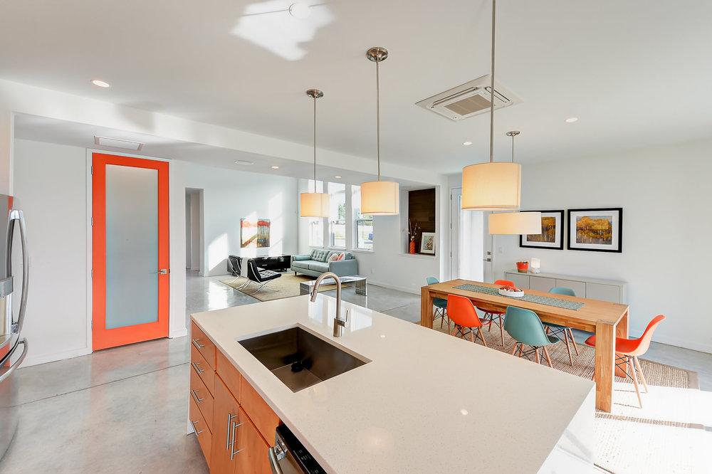 Modern Model House-0003.jpg