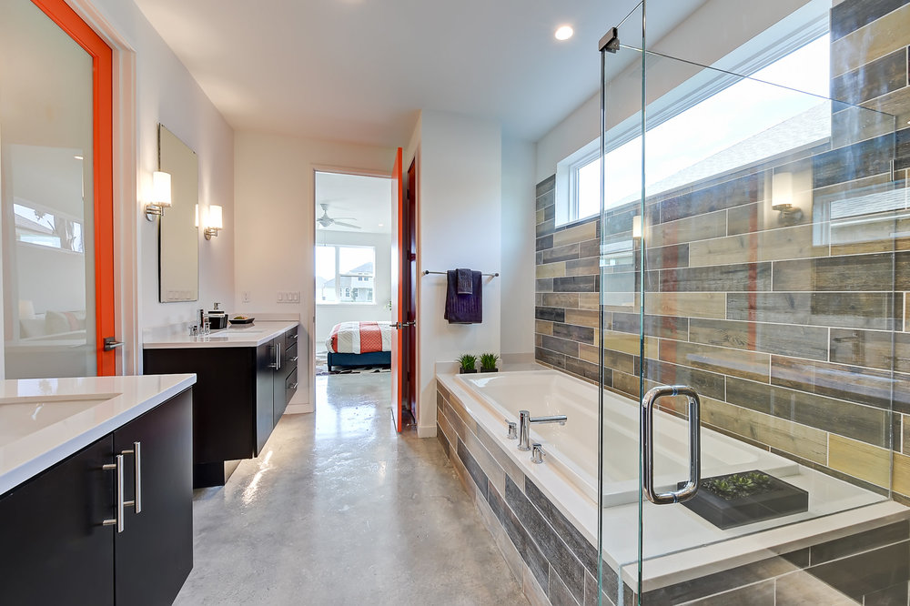 Modern Model House-0008.jpg