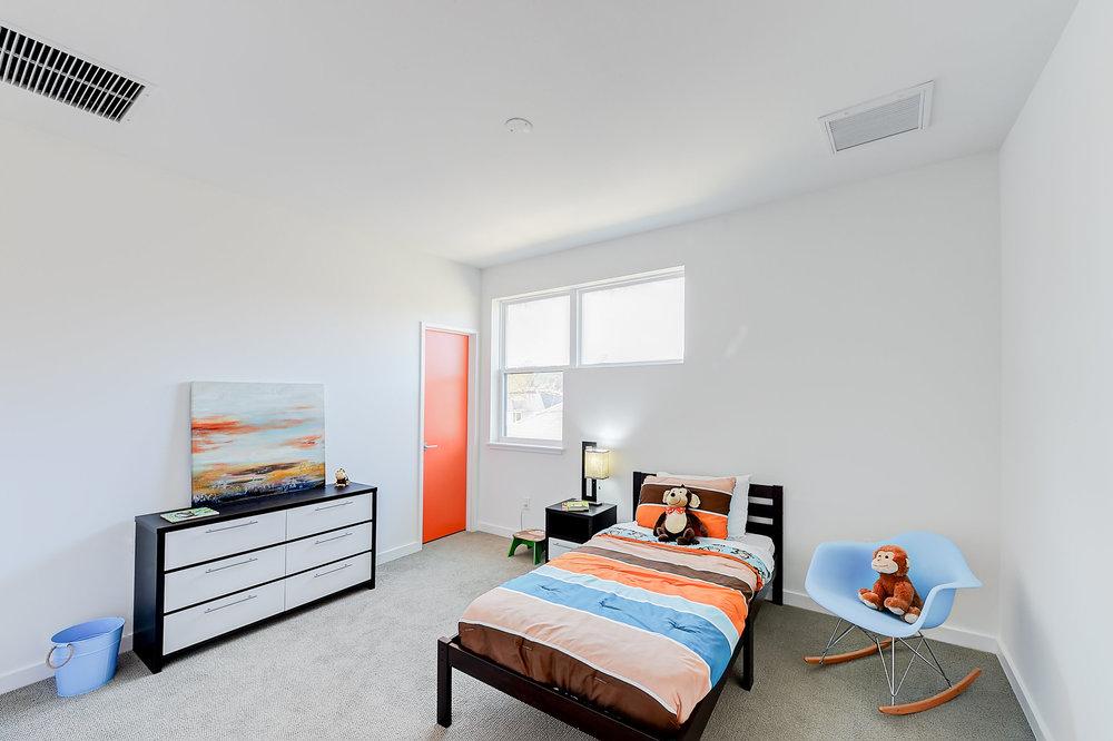 Modern Model House-0016.jpg
