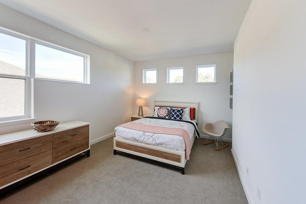 Modern Model House-0017.jpg