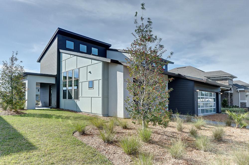 Modern Model House-0019.jpg