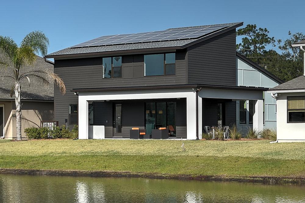 Modern Model House-0021.jpg