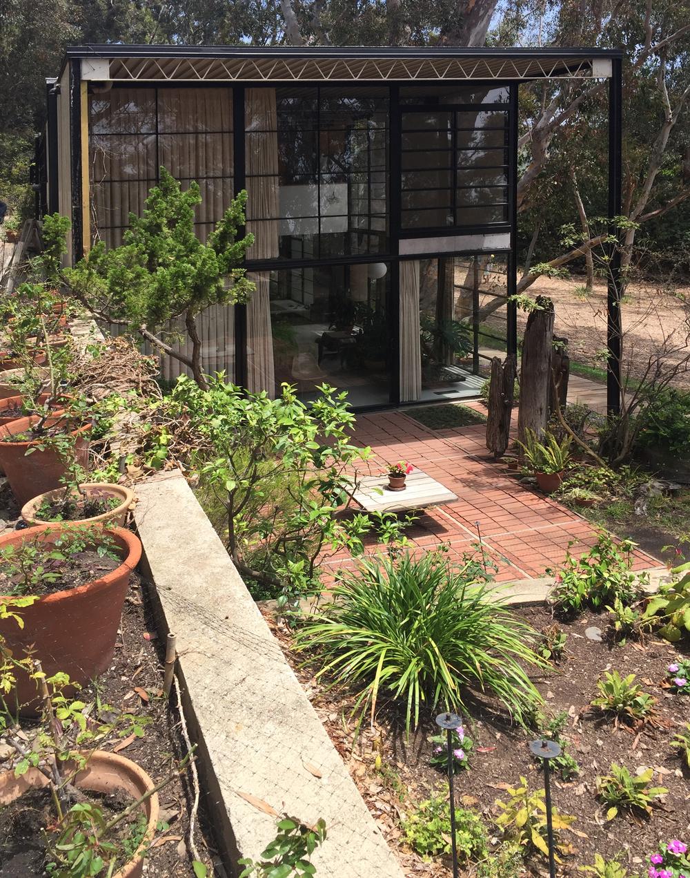 Eames House Visit 7.jpg
