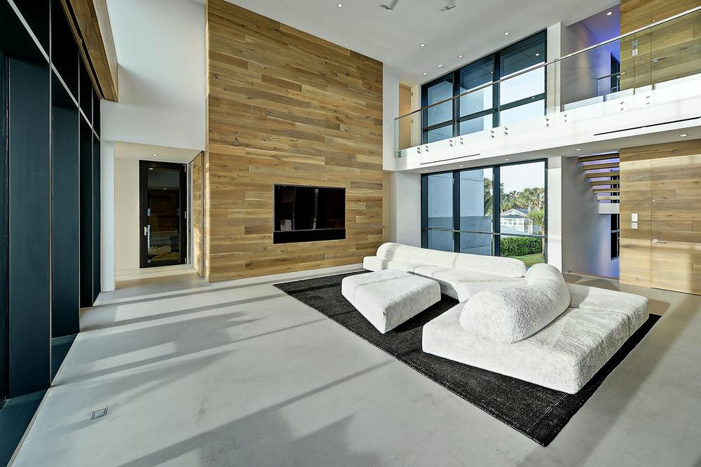 Moquin-Residence-042.jpg